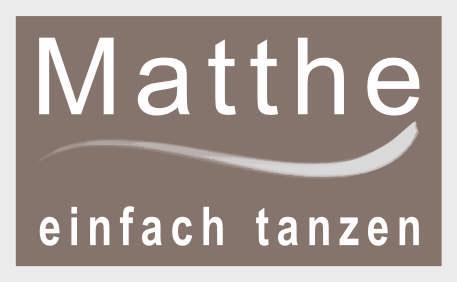 Tanzschule Matthe
